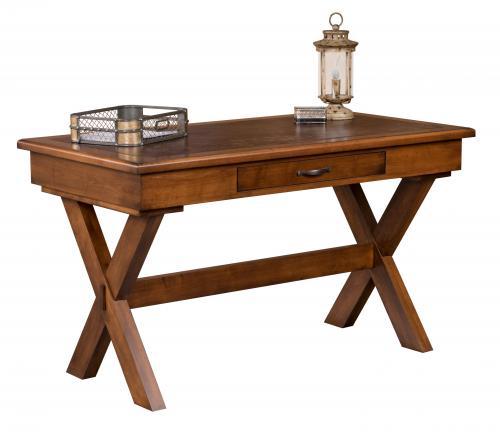 Beckman Writer's Desk