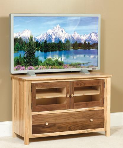 Cornwell Medium TV Stand