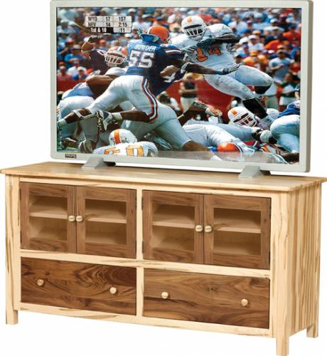 Cornwell Large TV Stand