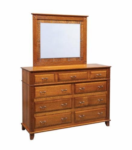 Arlington Dresser