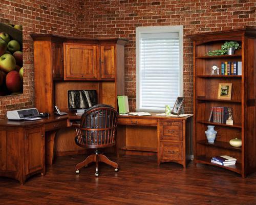 Belmont Desk Group
