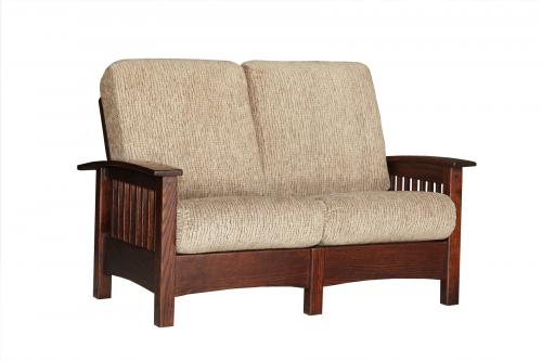 Children's Collection Love Seat