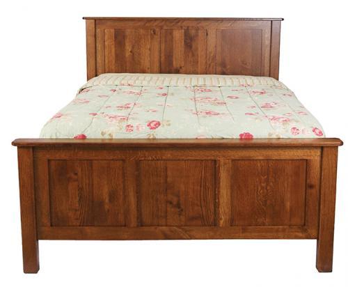 Cornwell Bed