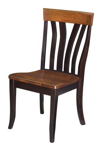 Lennox Chair