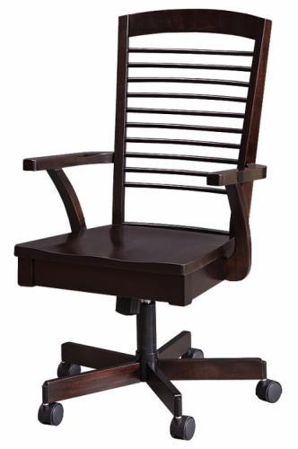 Harmony Desk Chair