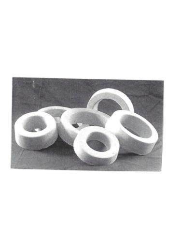 Riser Rings