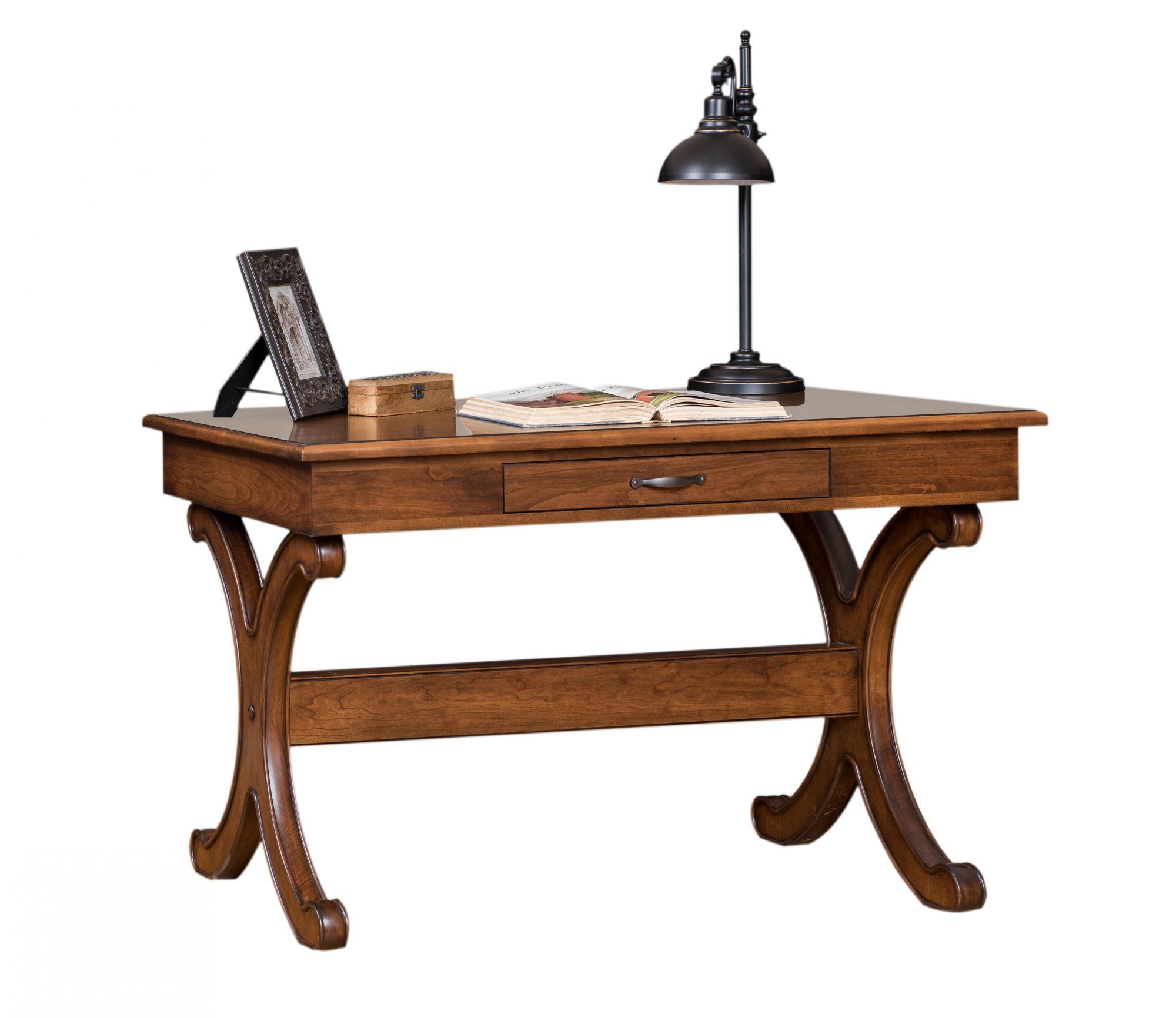 Hemingway Writer's Desk