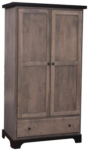 Manchester Armoire