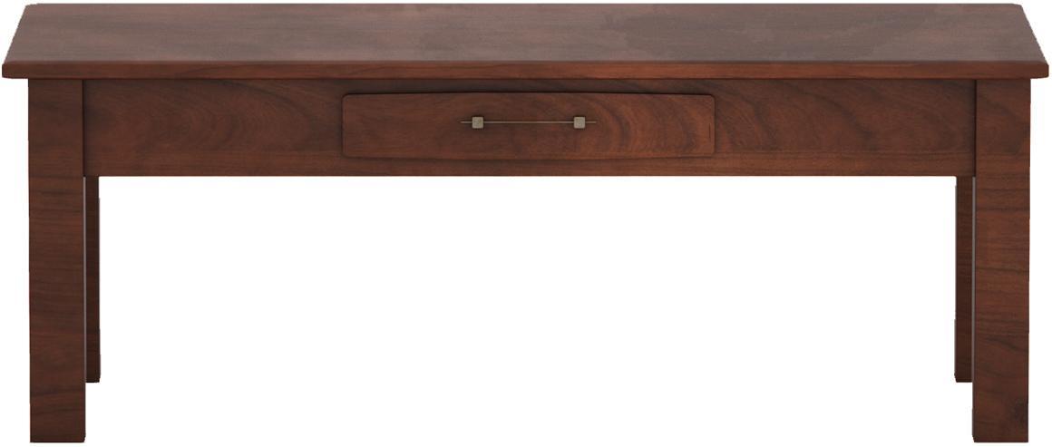Barn Floor Office Collection Table