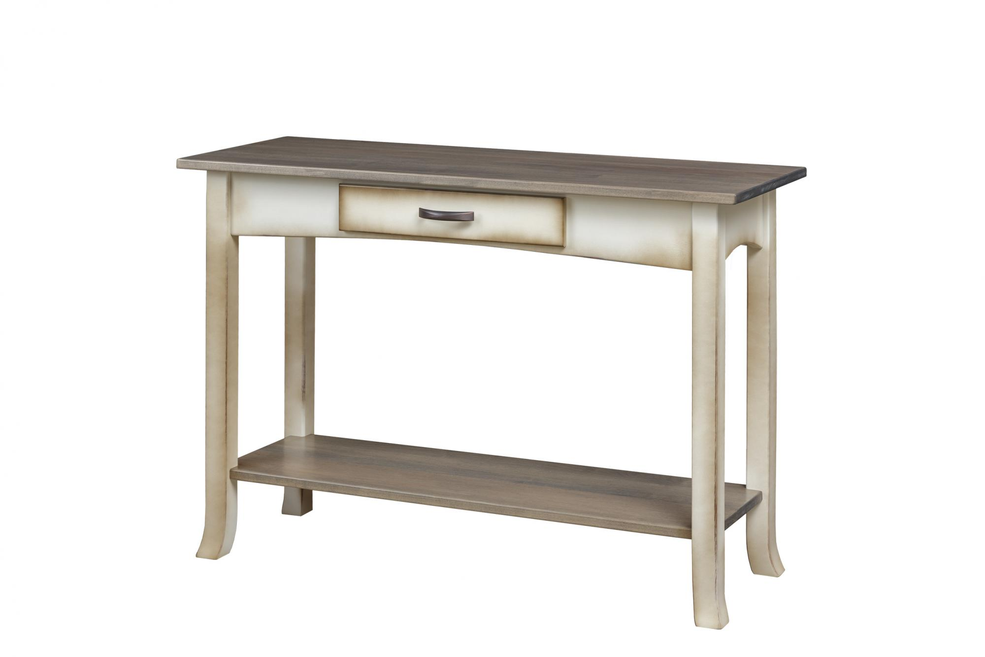 Breezy Point Sofa Table