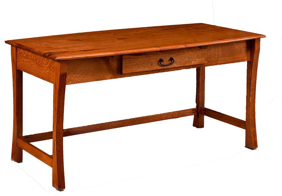 Master Style Desk