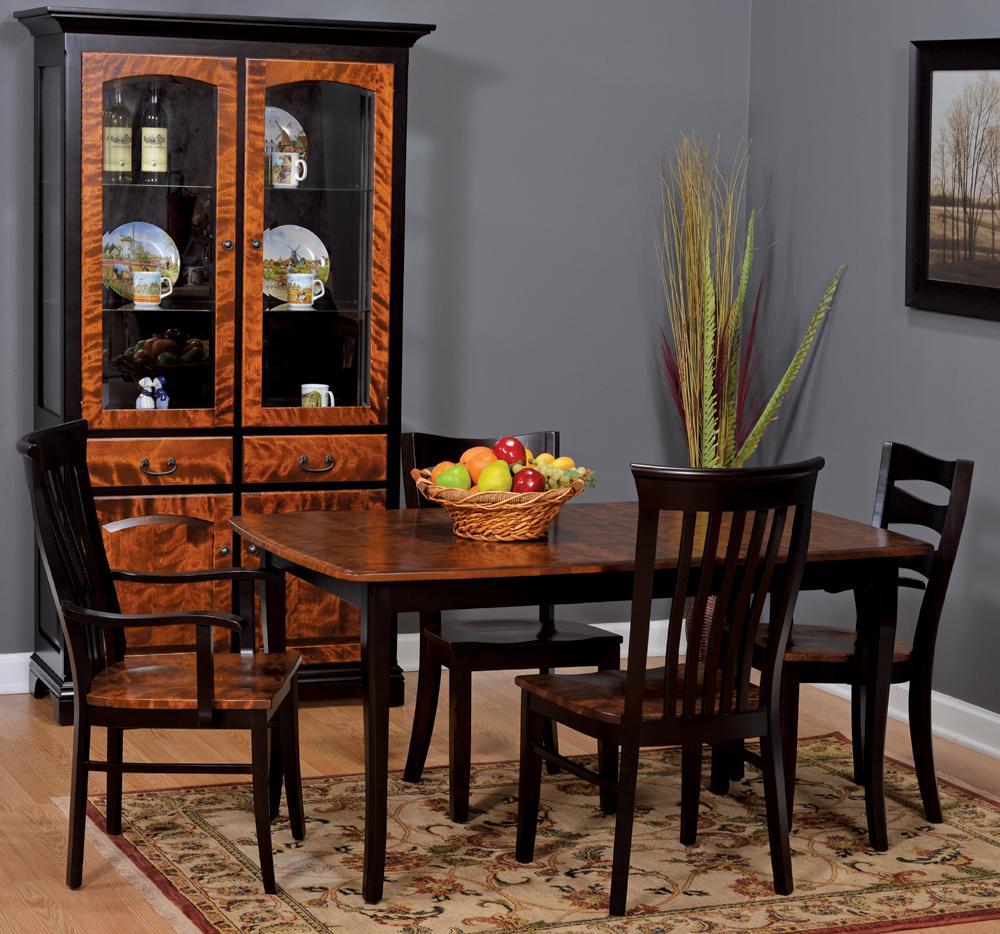 Millcreek Dining Room Special