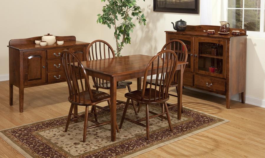 Millcreek Dining Room Set