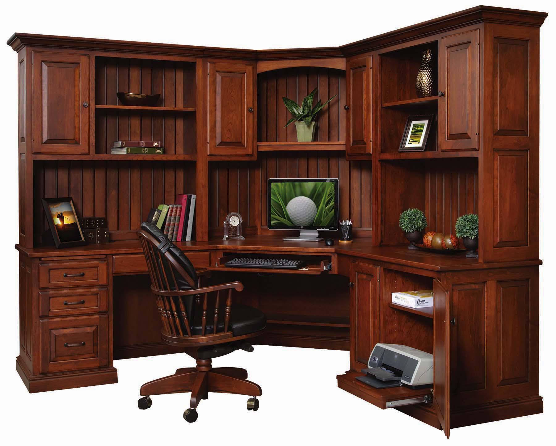 Office pro 6200