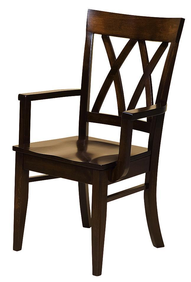 Herrington Office Chair