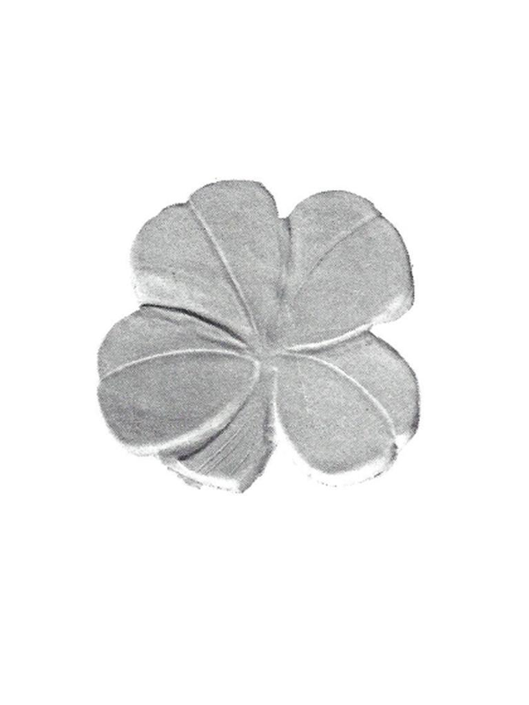 Stepping Stone - Four Leaf Clover - 18""